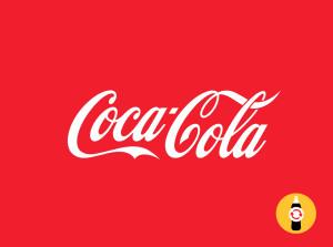 Coca-Cola | Retornáveis