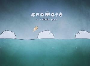 Tune | Onomato