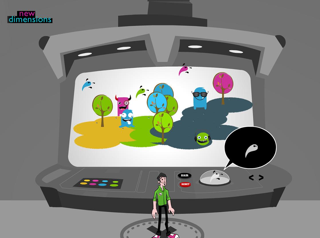 Tune | Game Lab